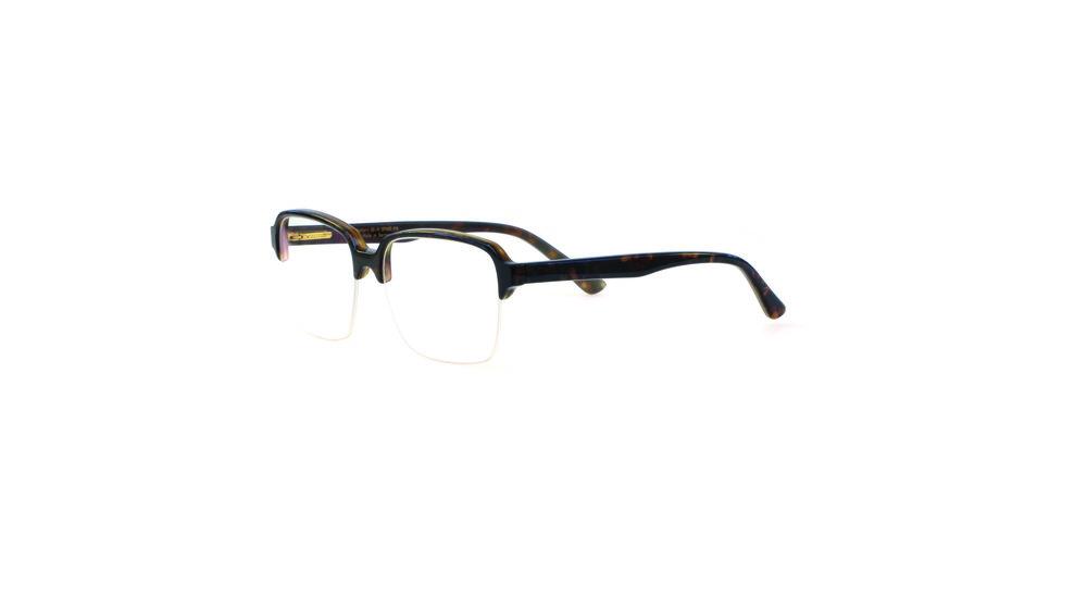 brille4klein.jpg