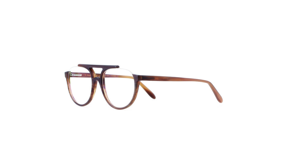 brille6klein.jpg