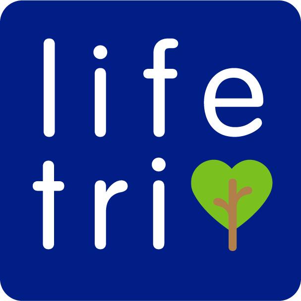 lifetri_logo_rgb.jpg