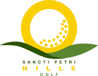 Logo_SanctiPetriHills_200px.png