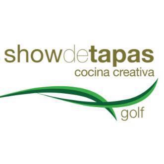 SHOWTAPAS.jpg