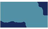 logo-AETC.png