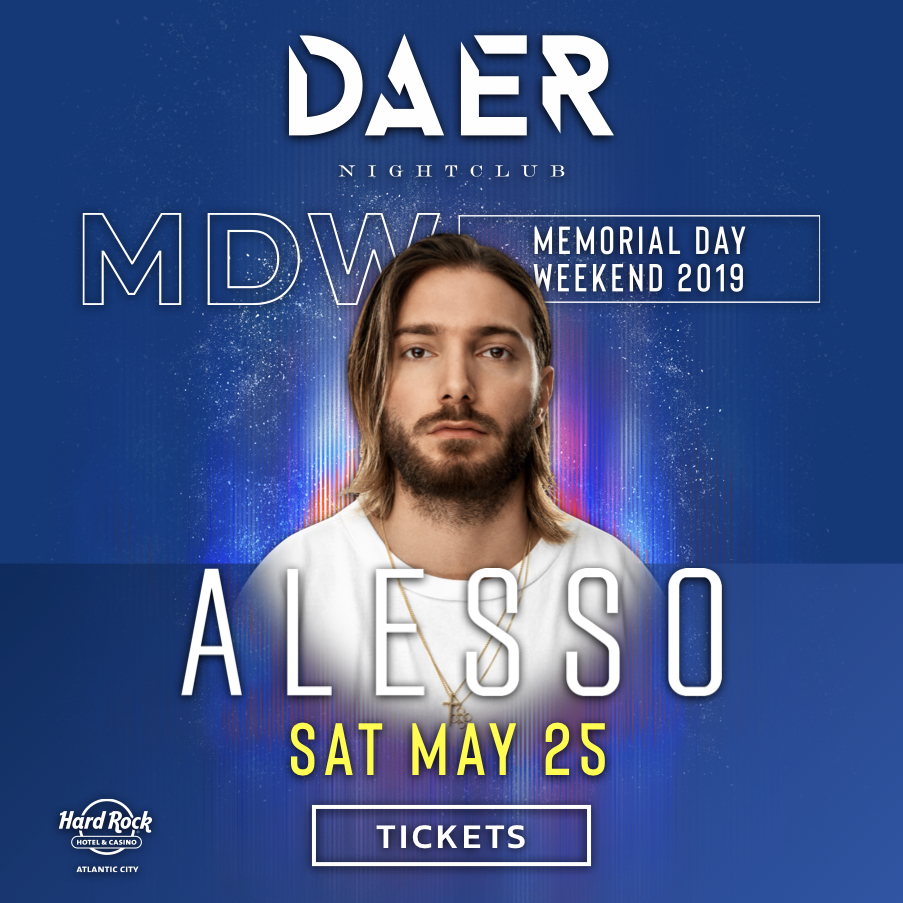 900x900_SQUARE_SOCIALMEDIA_TEMPLATE_DAER_SINGLE_MDW_ALESSO.002 (1).jpeg