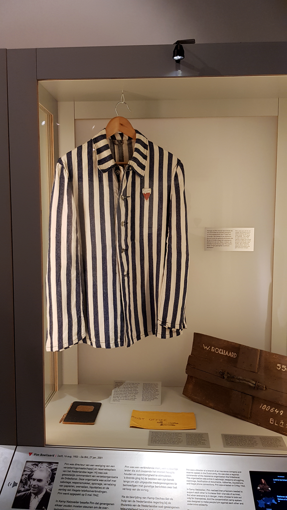 dachau tour dutch uniform.png