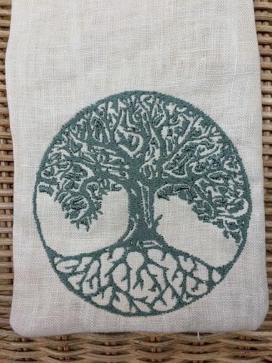TreeofLife1.JPG