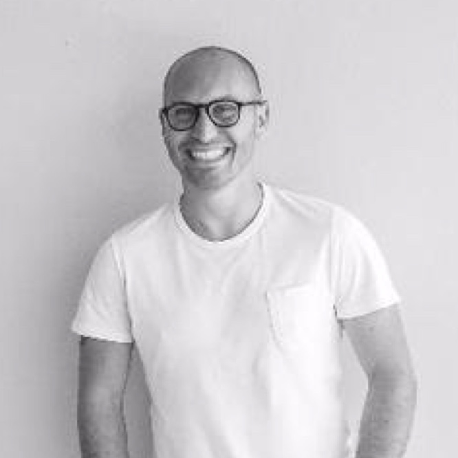 Fabio Catapano   Head of Design   10+ years interaction and experience design. PreviouslyUX Manager at SapientRazofish, JWT and RAPP