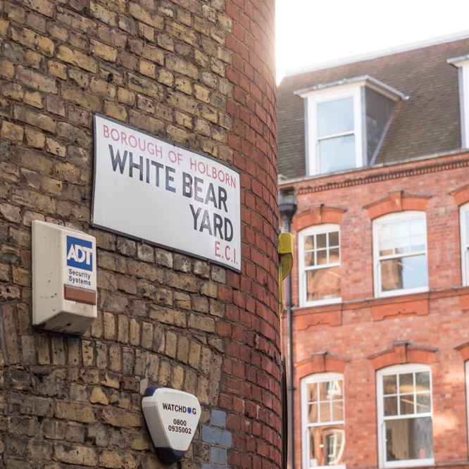 img-white-bear-yard@3x.jpg