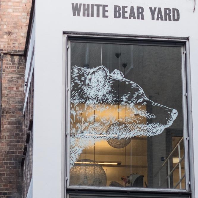 img-white-bear-yard-entrance@3x.jpg