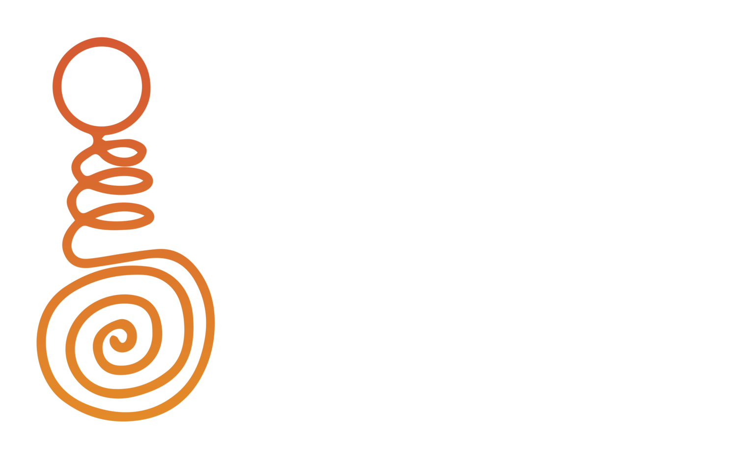 Deliciously Disabled
