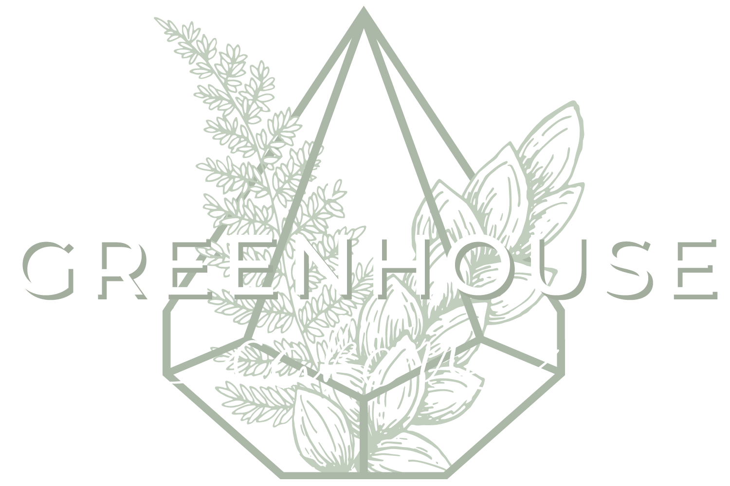 The Greenhouse Cakerie