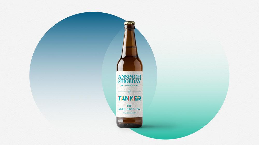 A&H_Bottle_Centered_Collaboration_Tanker.jpg