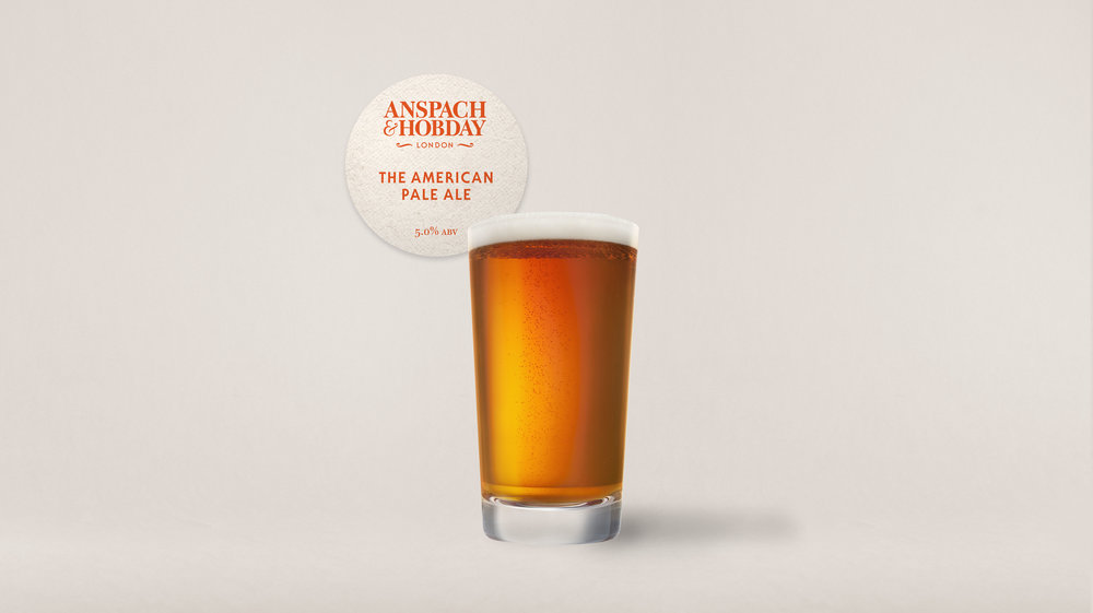 A&H_Bottle_Right_Aligned_CoreRange_Pint_AmericanPaleAle_Mobile.jpg