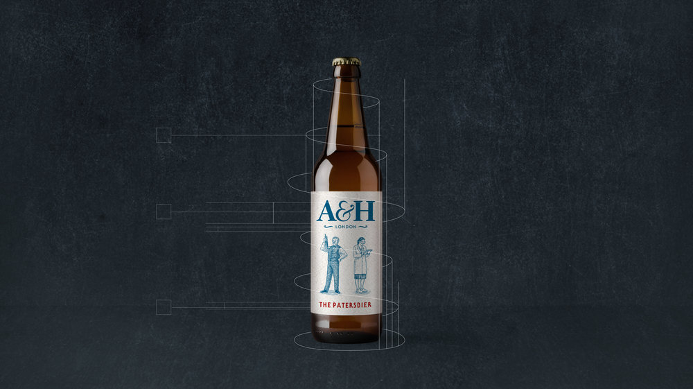 A&H_Bottle_Centred_ExperimentalRange_Patersbier.jpg