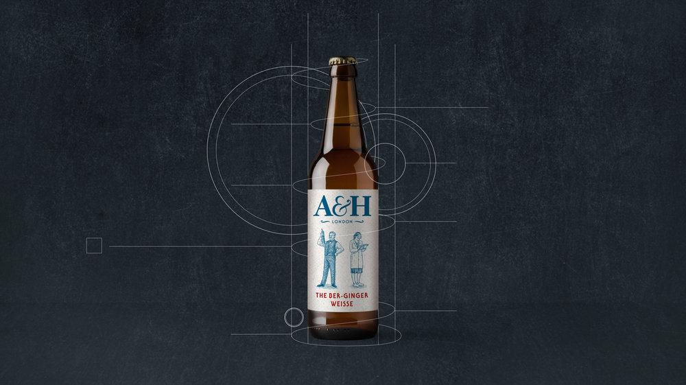 A&H_Bottle_Centred_ExperimentalRange_Ber-gingerWeisse.jpg