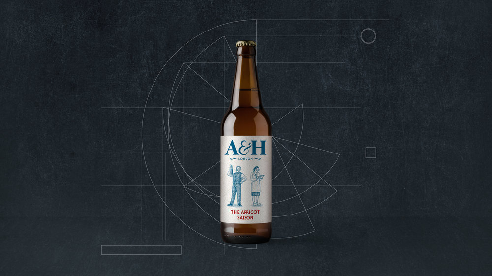 A&H_Bottle_Centred_ExperimentalRange_ApricotSaison.jpg