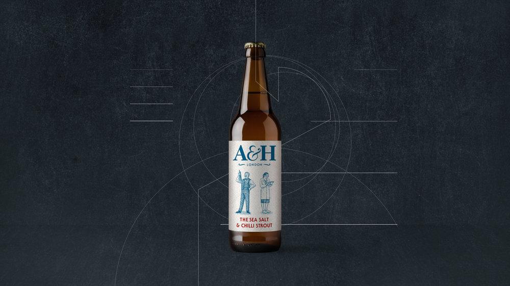 A&H_Bottle_Centred_ExperimentalRange_SeaSalt&Chilli.jpg