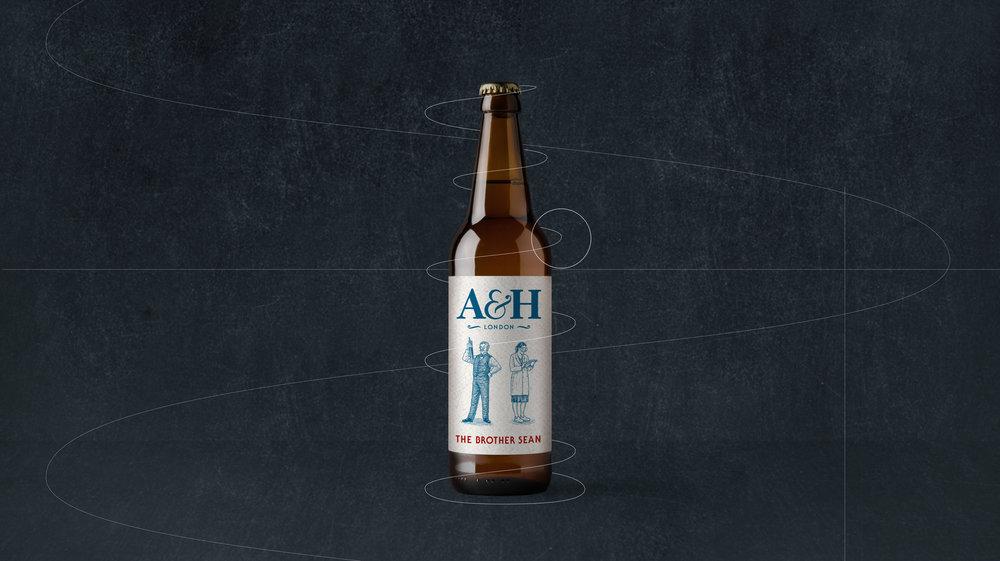 A&H_Bottle_Centred_ExperimentalRange_BrotherSean.jpg