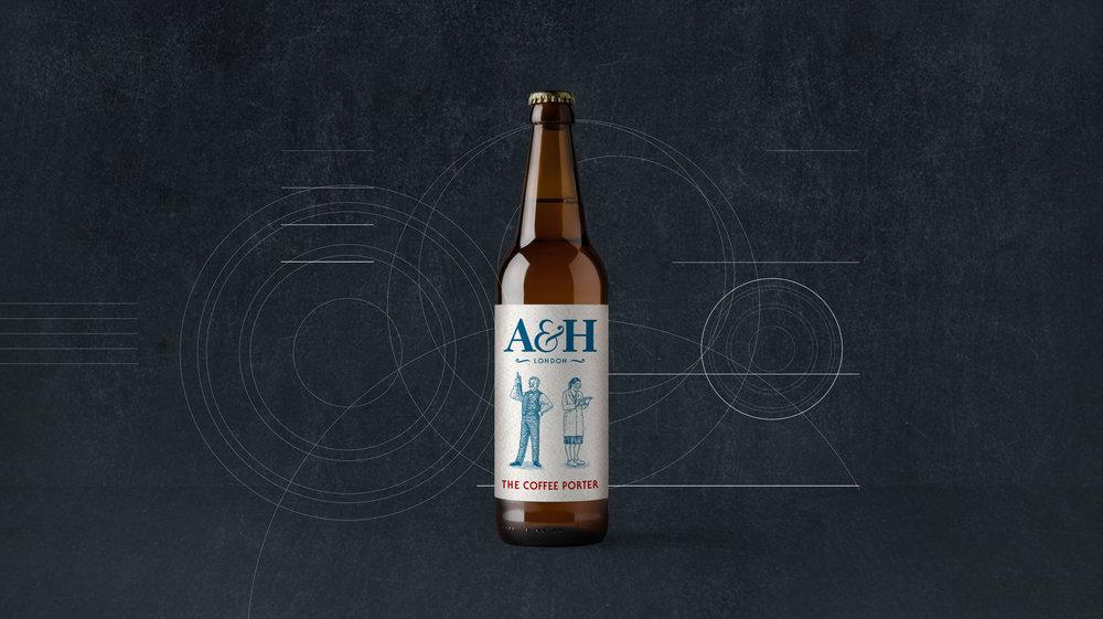 A&H_Bottle_Centred_ExperimentalRange_CoffeePorter.jpg