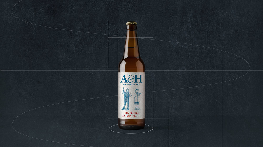A&H_Bottle_Centred_ExperimentalRange_PetiteSaisonBrett.jpg
