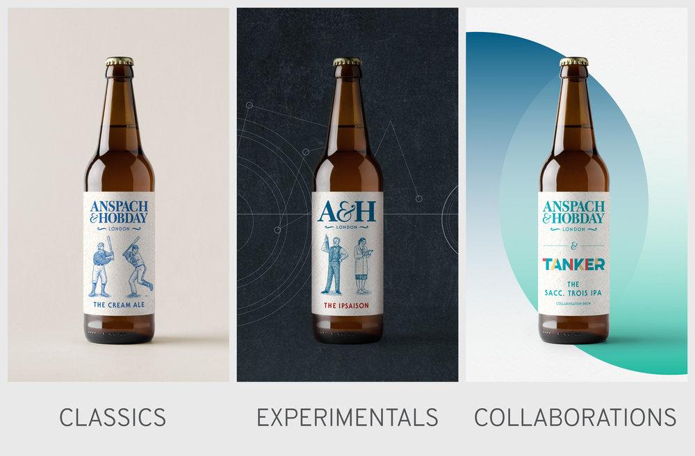 A&H_Bottle_Mobile_Header_Strip.jpg