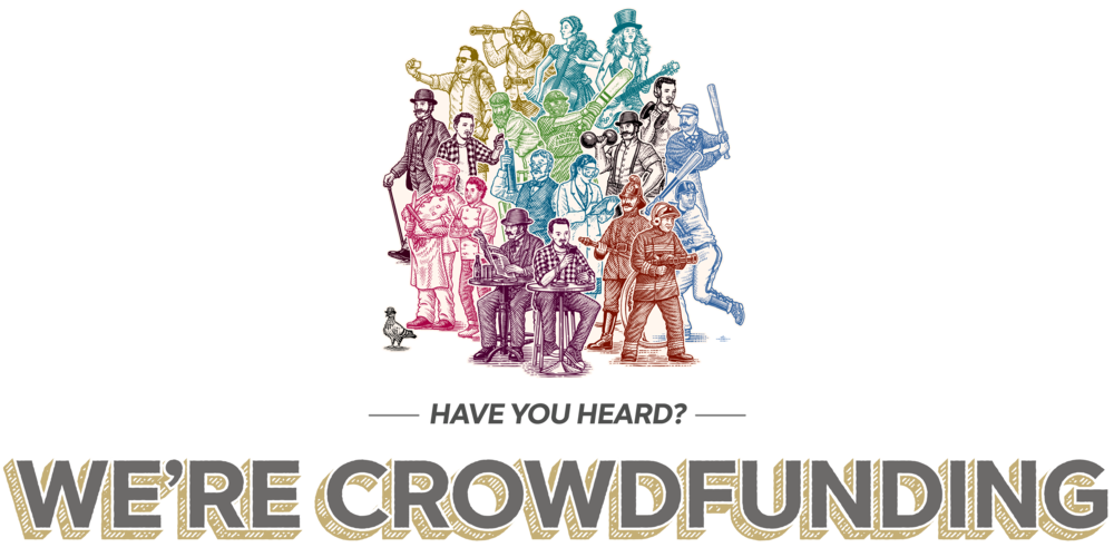 A&H_Crowfunder_Homepage_Crowded_Banner_1700x1000px_dev0110.png