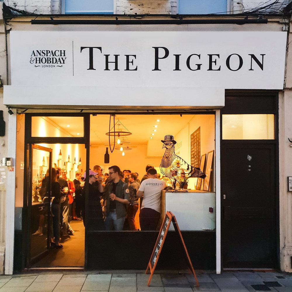 pigeon+opening-4.jpg