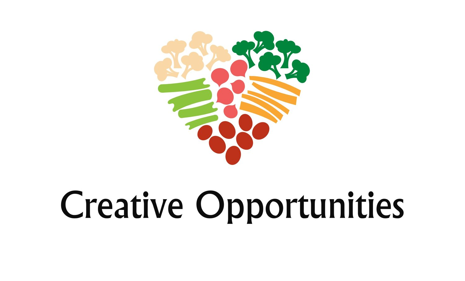 Creative Opportunities