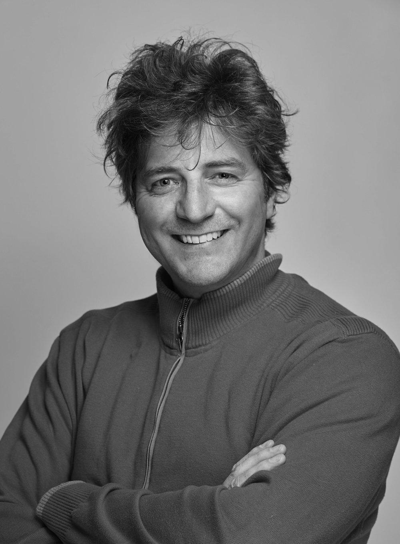 Willem de Rooij-2.jpg