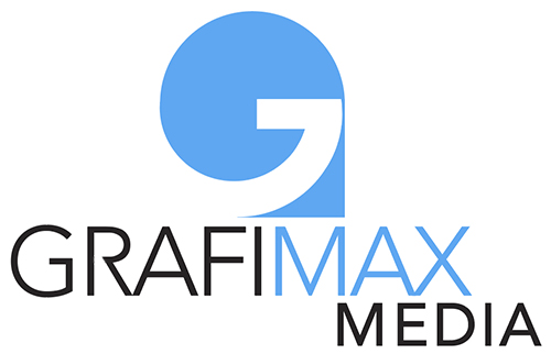 GRAFIMAX-MEDIA