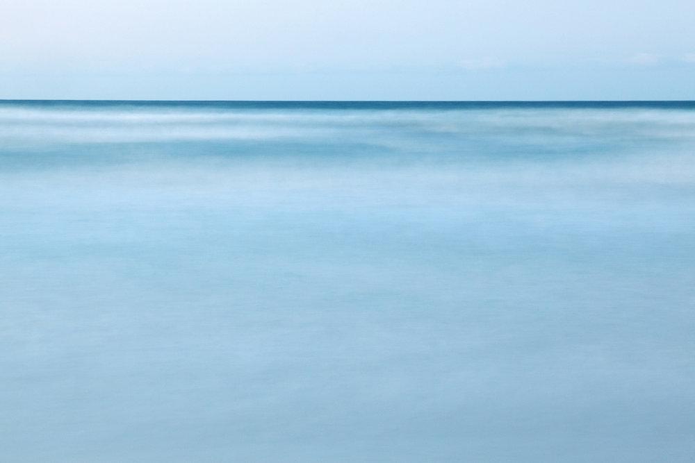 002-Seascape2-120x90-cm.jpg