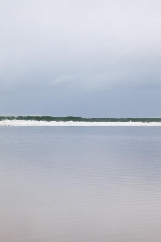023-Seascape-3-47x70cm.jpg
