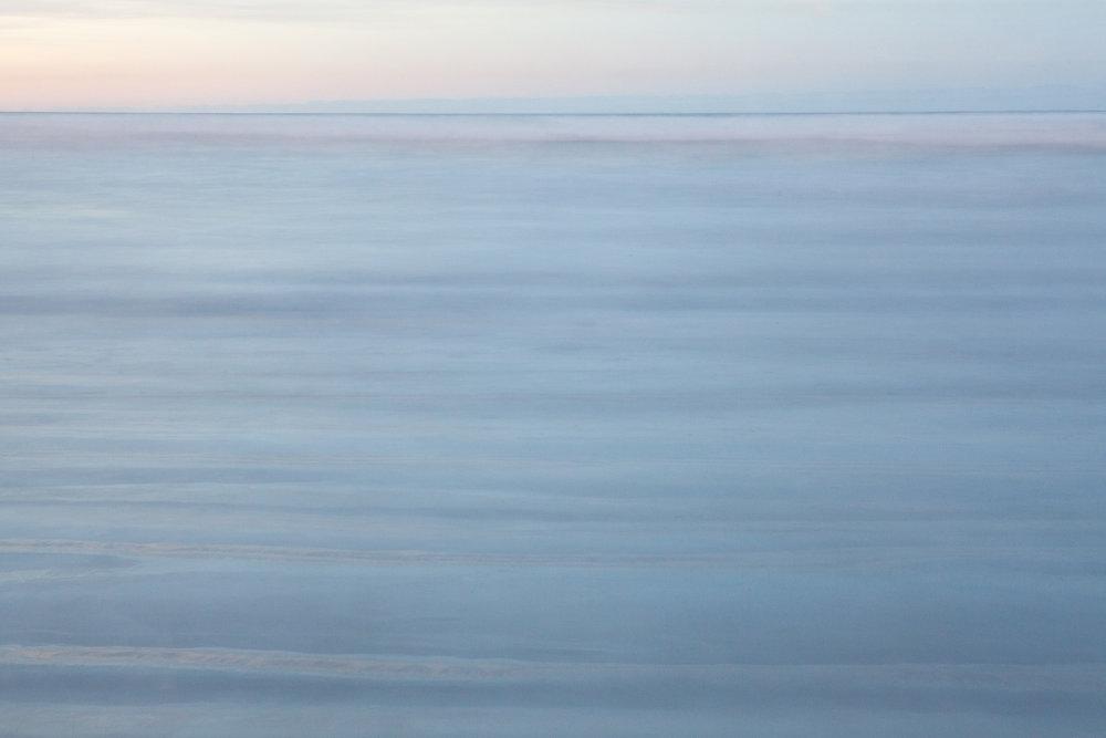 025-Seascape-5-120x90-cm-.jpg