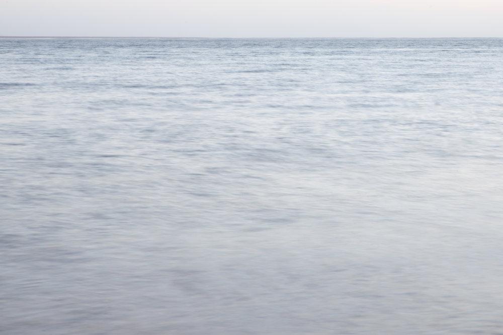 026-Seascape-6-120x90-cm-.jpg