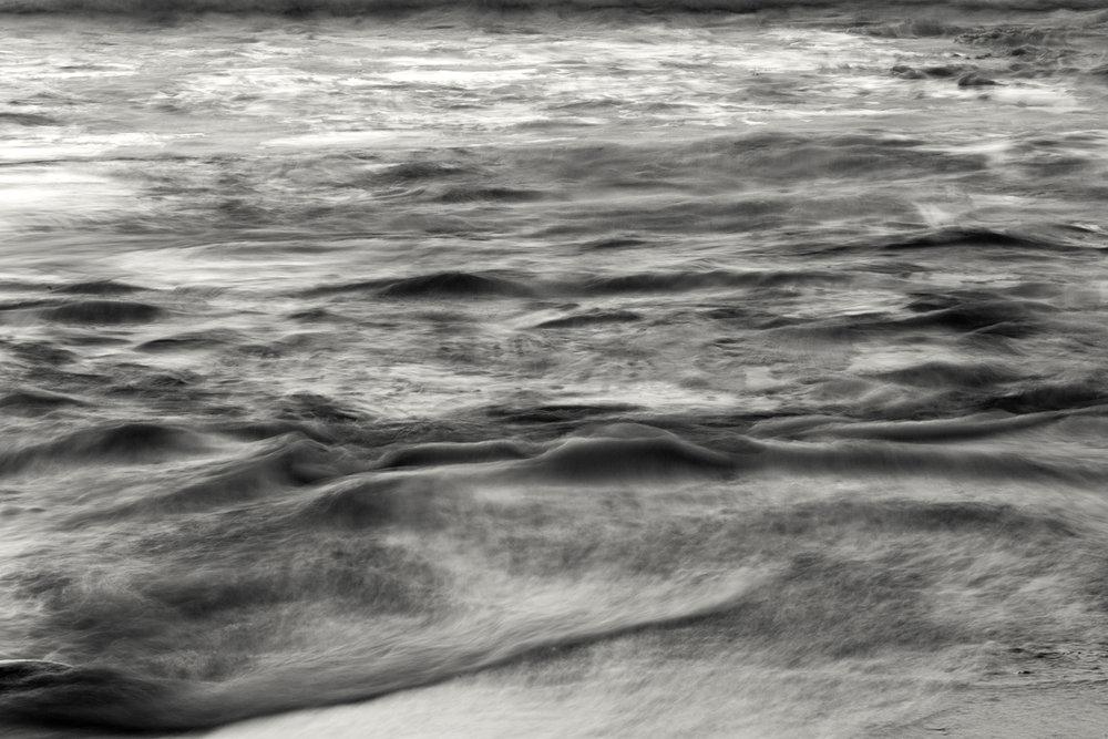 032-Seascape-11-120x90-cm-.jpg