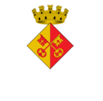 Logo MIERES BLANCO vertical.png