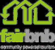 FairBnB-definitive-logo.png