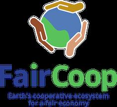 logo faircoop