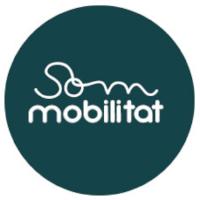 logo som mobilitat.png
