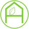 Green House Healthy Logo 2 copy.png