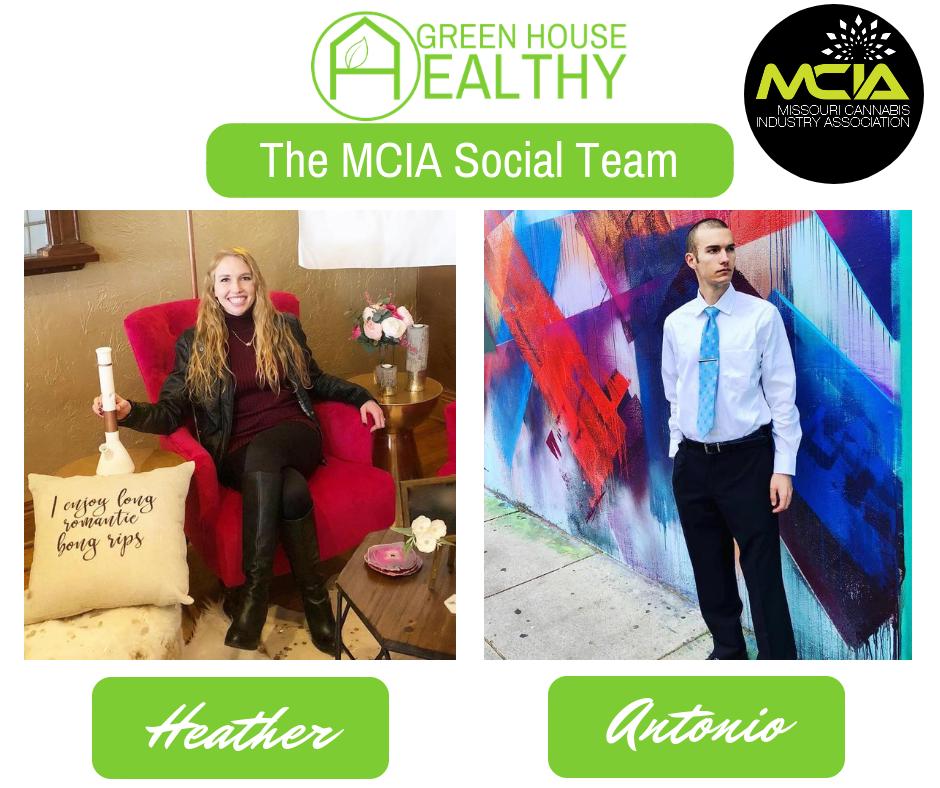 The MCIA Social Team (1).png