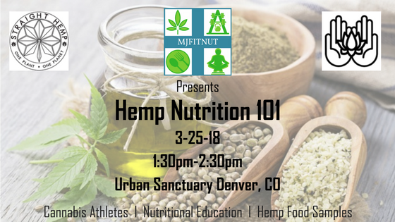 Hemp Nutrition 101.png