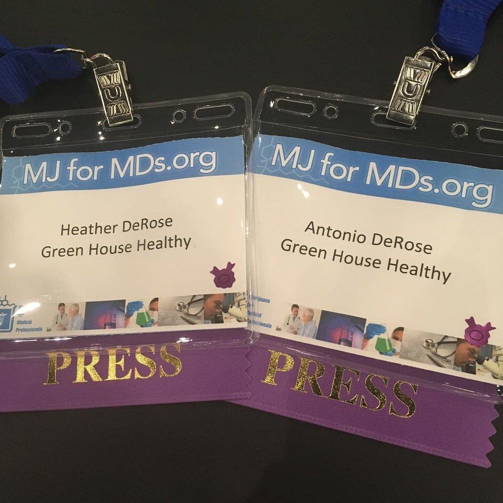 MJ for MDs Press Passes.jpg