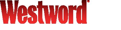 westword logo.png
