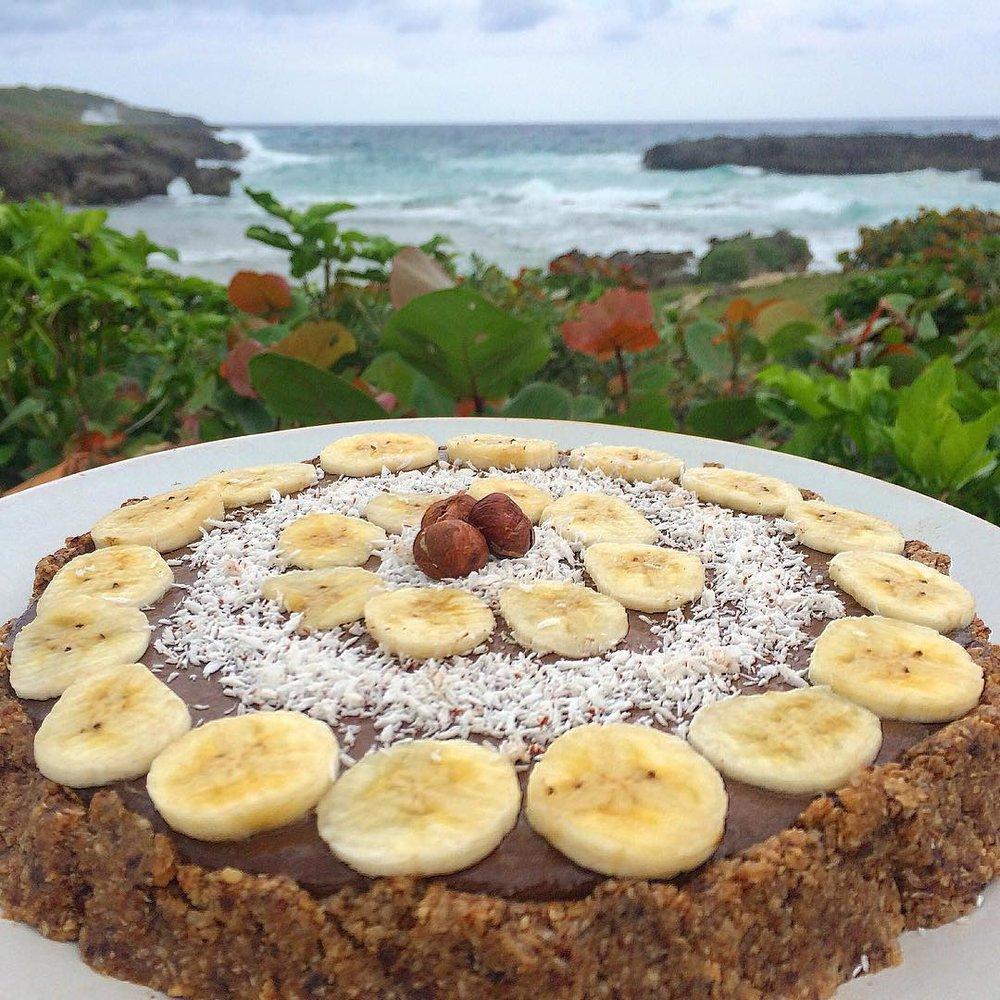 go natural food 8.jpg