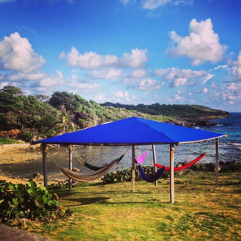 go natural hammocks.jpg