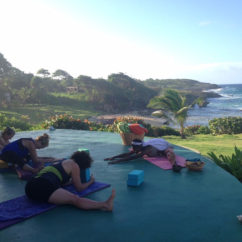 Go Natural yoga 1.jpg