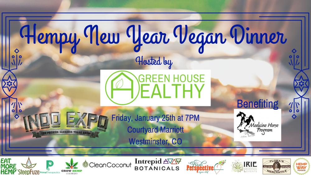 FINAL Sponsors Hempy New Year Vegan Dinner (4).png