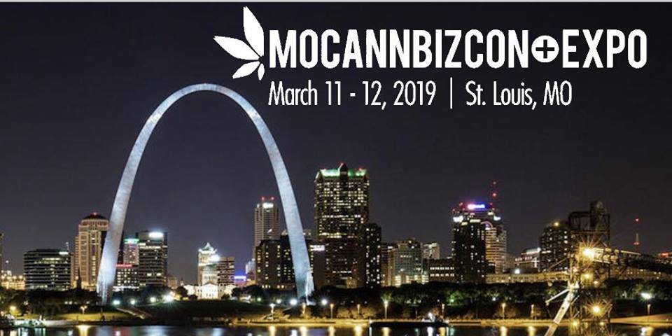 mocannbizcon stl background.jpg