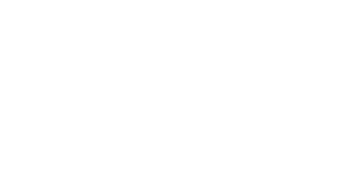 creditlogo-acclaim.png