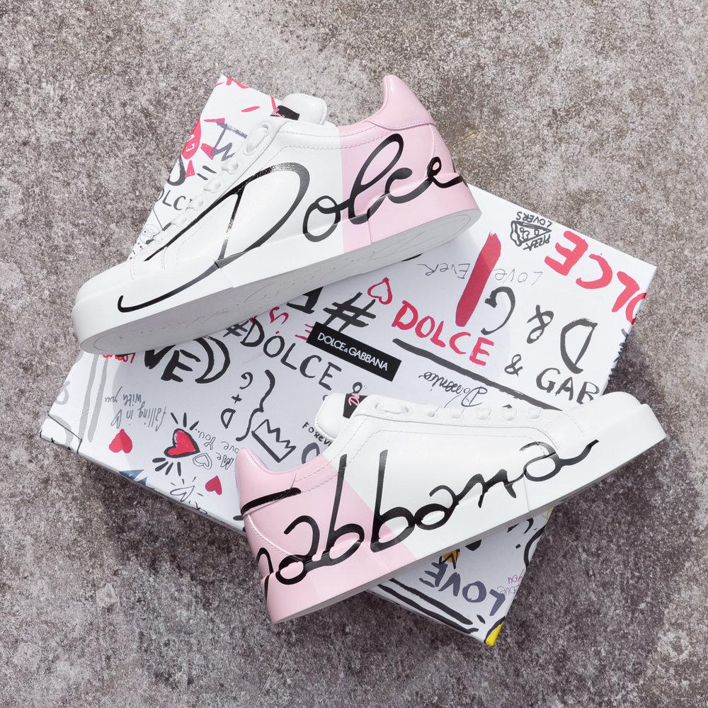 dolce-gabanna-sneakers-emerson-renaldi